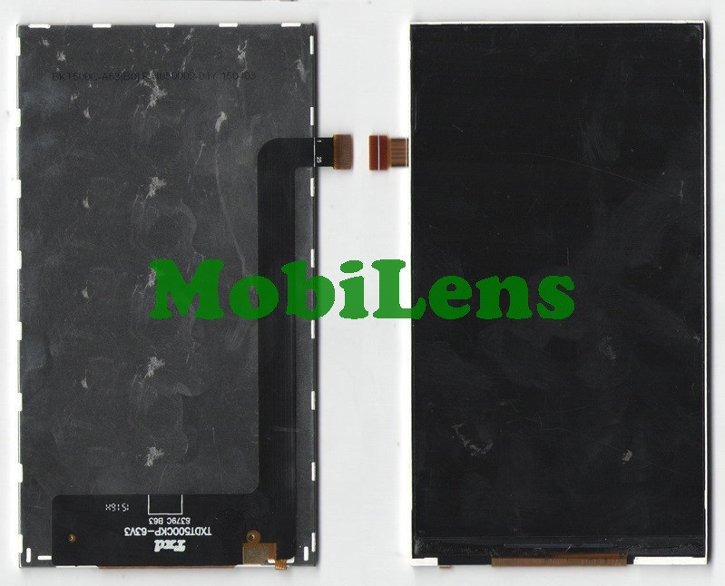 Acer Z520 Дисплей (экран)