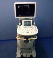 Аппарат ультразвуковой диагностики Philips iU22 Ultrasound