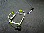 Bluetooth наушники Jabra JD99, фото 8
