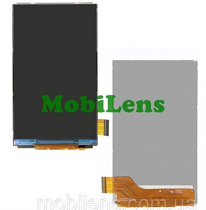 Alcatel 4013D, Pixi 3, One Touch 4045D POP 2 Дисплей (экран), фото 2