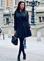 Платье женское ЛСТ1005, фото 1