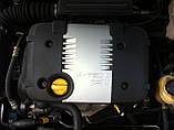 Крышка на мотор 1.6 и 1.8 Chevrolet Lachetti , фото 2
