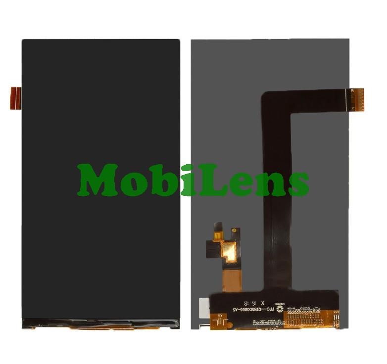 Alcatel 5010D, One Touch Pixi 4 Дисплей (экран)
