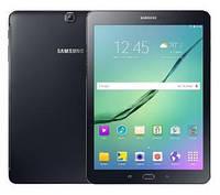 Samsung Galaxy Tab S2 9.7 VE Wi-Fi SM-T813 (black)