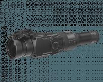 Тепловизионная насадка/монокуляр Pulsar CORE FXQ35