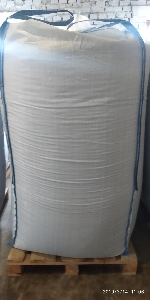 Резиновая крошка 0,8-2 мм