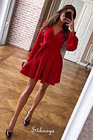 Платье женское ЛСТ1004, фото 1