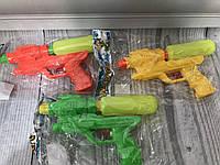 Пистолет F082