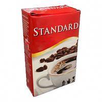 Кофе молотый Standard 500 г. Германия