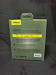 Bluetooth наушники Jabra JD919, фото 2