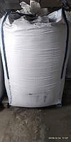 Резиновая крошка 1-3 мм, фото 1