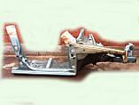 Бочина Chevrolet Lachetti , фото 4