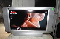 Телевизор Funai NLC-3216 (Код:1760) Состояние: Б/У