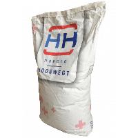 Казеин HAVERO HOLLAND 80% белка - супер якість -Голландія