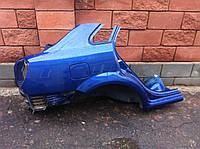 Крыло заднее Chevrolet Lachetti , фото 1