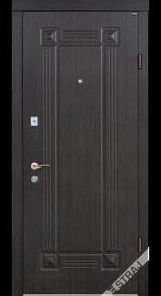 Двері вхідні Berez Алмарін