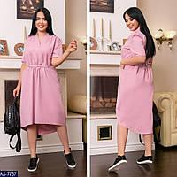 Нарядное платье   (размеры 50-62)  0160-62, фото 1