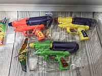 Водный пистолет М65