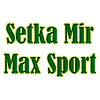 Setka Mir Max Sport - интернет-магазин спортивных товаров