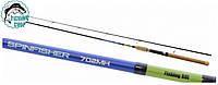 Спиннинг Fishing ROI Spinfisher 15-45g 2.10m