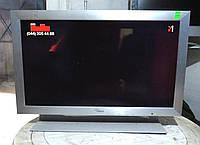 Телевизор Fujitsu-Siemens MYRICA V32-1 T32134 (Код:1763) Состояние: Б/У