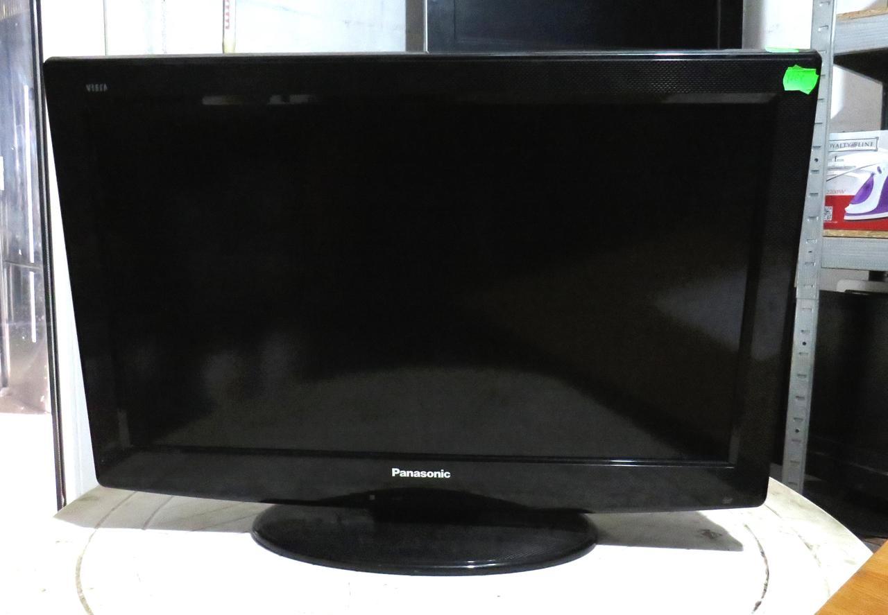 Телевизор Panasonic TX-L26X20E (Код:1764) Состояние: Б/У