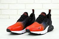Мужские кроссовки Max 270, Реплика, фото 1