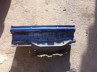 Панель задняя Chevrolet Lachetti