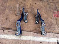 Петли капота Chevrolet Lachetti