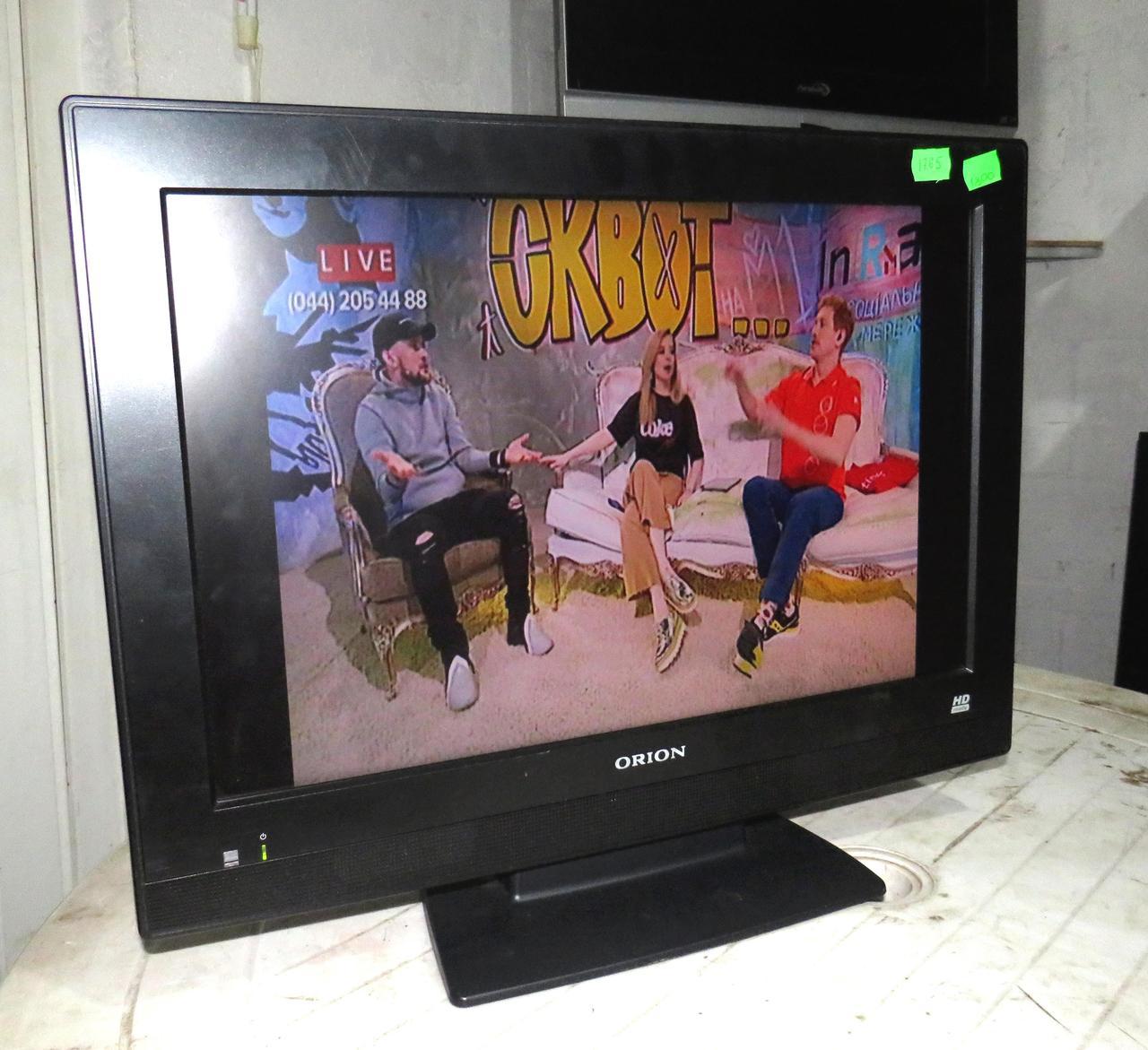 Телевизор ORION TV19LF2 (Код:1765) Состояние: Б/У