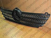 Решетка радиатора MB Sprinter CDI 03-06 | TEMPEST, фото 1