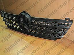 Решетка радиатора MB Sprinter CDI 03-06 TEMPEST