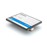 Аккумулятор Craftmann для HTC P510E FLYER 4000mAh, фото 1