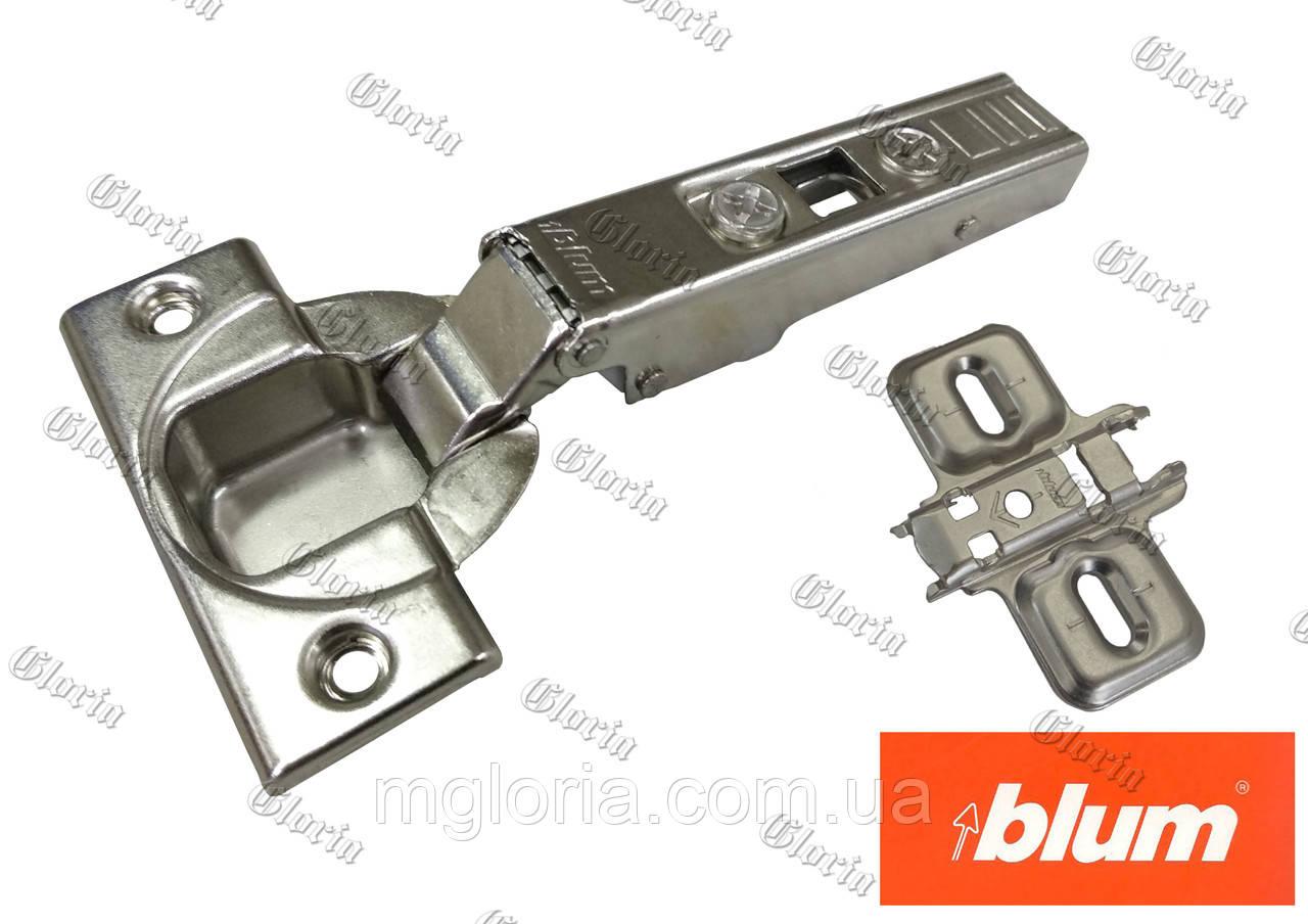 Петля накладная Blum Clip-Top 71Т3550
