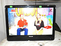 Телевизор Philips 22PFL3403/10 (Код:1768) Состояние: Б/У, фото 1