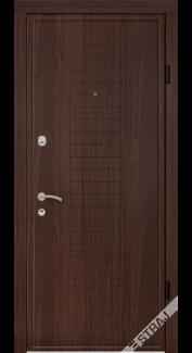 Двері вхідні BEREZ Модель B102