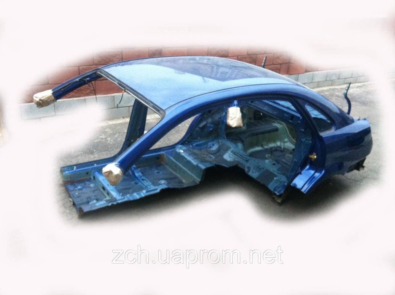 Часть авто Chevrolet Lachetti