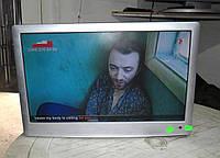 Телевизор TERRIS LCD TV 2213 (Код:1769) Состояние: Б/У, фото 1