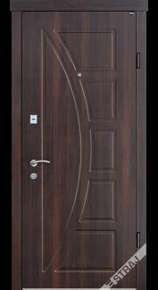 Двері вхідні Berez Модель B1