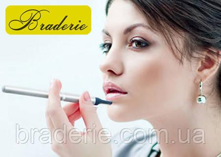 электронные сигареты купить харьков