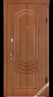 Двері вхідні Berez Модель B101