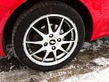 Диски р14, р15, р16 Chevrolet Lachetti , фото 2