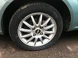 Диски р14, р15, р16 Chevrolet Lachetti , фото 3
