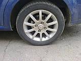 Диски р14, р15, р16 Chevrolet Lachetti , фото 4