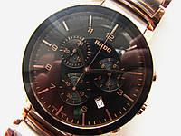 Часы RADO Centrix.Класс ААА