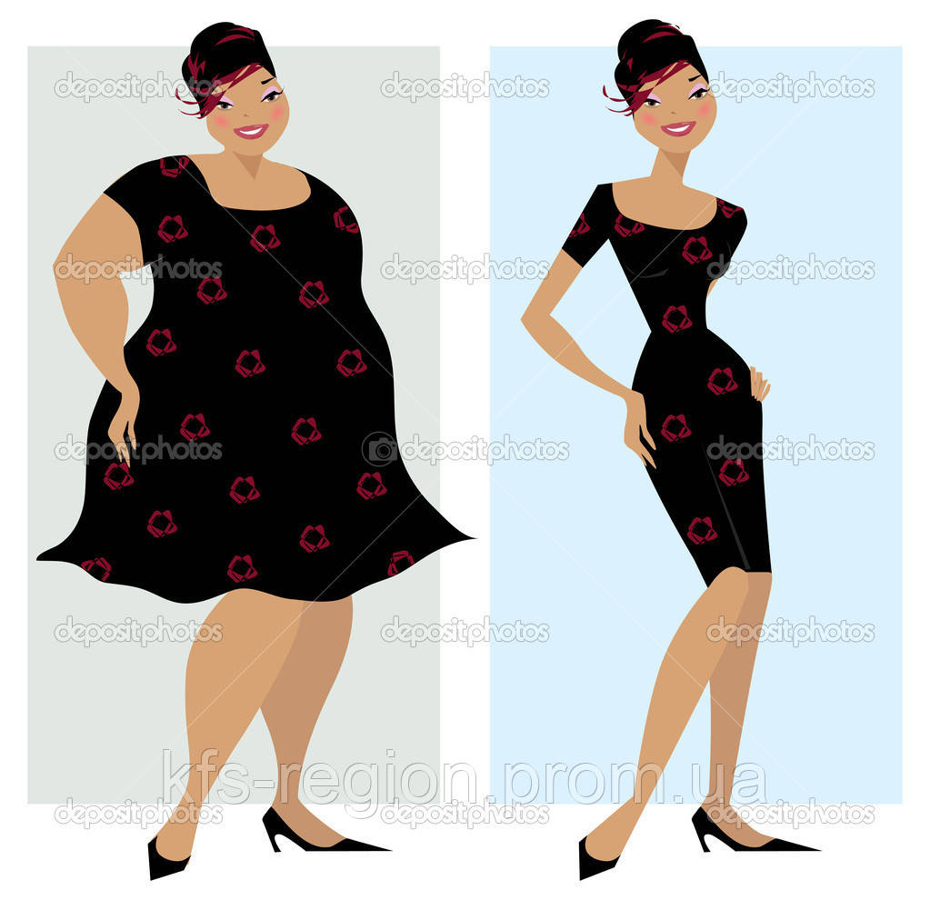 "Energy Diet (Енерджи Диет) NLI Базовая программа снижению веса С1 ""Старт"""