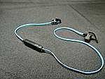 Bluetooth наушники JBL JD -19, фото 3