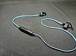Bluetooth наушники JBL JD -19, фото 5