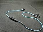 Bluetooth наушники JBL JD -19, фото 7