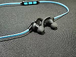 Bluetooth наушники JBL JD -19, фото 6